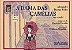 A dama das camélias em cordel - Imagem 1