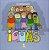 Iguais - Imagem 1