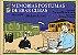 Memórias póstumas de Brás Cubas em cordel - Imagem 1