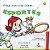 O que Ana sabe sobre esportes - Imagem 1