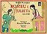 Romeu e Julieta em cordel - Imagem 1