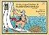 As sete viagens fabulosas do marinheiro Simbad em cordel - Imagem 1