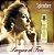 Perfume Splendore Oro Brilhante Lacqua di Fiori Feminino100ML - Imagem 2
