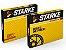DISCO DE FREIO DIANTEIRO CBX 200 STRADA STARKE - Imagem 3