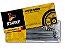 RAIOS DIANTEIRO TITAN 125 2000 ESD CROMADO 4mm STARKE - Imagem 4