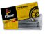 RAIOS DIANTEIO/TRASEIRO YBR 125 00 RD135 CROMADO 4mm STARKE - Imagem 4
