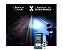 LÂMPADA FAROL LED H4 5/2,5W 12V SUPER BRANCA - Imagem 2