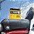 BATERIA DE MOTO 12V 7AH NX 400 FALCON / CBX 250 STARKE - Imagem 2