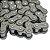 CORRENTE BROS 125 / BROS 150 STARKE - Imagem 3