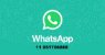 Kit WhatApp Andreza Wella e Joico - Imagem 1