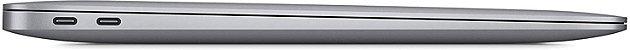 "Apple MacBook Air 13"" 256GB SSD M1 2020 Cinza (MGN63LL/A) - Imagem 4"