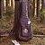 Semi Case Violão Folk e Clássico 91 Guitar's 6ª Geração Marrom - Imagem 1
