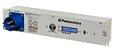 Gerenciador de Energia Pentacústica PM 2.1 220V - Imagem 3