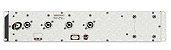 Gerenciador de Energia Pentacústica PM 2.1 220V - Imagem 2