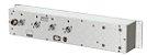 Gerenciador de Energia Pentacústica PM 2.1 220V - Imagem 4