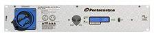 Gerenciador de Energia Pentacústica PM 2.1 220V - Imagem 1