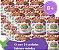Sopinhas 8+ kit com 24 unidades 200ml  - Imagem 1