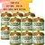 Sopinhas Veg | Sem carne 8+ | kit com 12 unidades - Imagem 1
