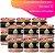 Comidinhas Zero sal - 100ml. kit com 24 unidades - Imagem 1