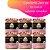 Comidinhas Zero sal - 200ml -  kit com 6 unidades - Imagem 1