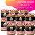Comidinhas Zero sal - 200ml -  kit com 12 unidades - Imagem 1