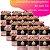 Comidinha Temperadinha - kit com 24 unidades - Imagem 1