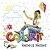 CD Colorir Rebeca Nemer - Imagem 1