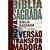 Bíblia Sagrada NVT Tipos - Imagem 1