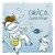 CD Graça para ninar - Imagem 1