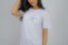 Camiseta Without Faith · Feminina - Imagem 4