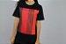 Camiseta Love · Feminina - Imagem 4