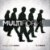 Playback Multiforme - Imagem 1