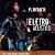 Playback Eletro Acústico 2 - Imagem 1