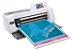 Máquina de Corte ScanNCut CM300BR com Scanner Integrado - Imagem 3