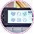 Máquina de Corte ScanNCut2 CM650W com Scanner Integrado + Wireless - Imagem 3