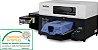 Impressora Para Tecidos Brother GT-3 Series - Modelo 361 - Imagem 1