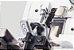 Overloque Eletrônica Jack 4 fios modelo E3 - Imagem 3