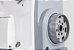 Overloque Eletrônica Jack 4 fios modelo E3 - Imagem 4