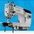 Máquina de Costura Reta Eletrônica Jack A6F - Imagem 3