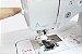 Máquina de Costura Quilting e Patchwork Brother NS80TLDV Autovolt - Imagem 3