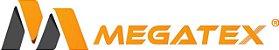Máquina de Corte de Faca Megatex MT-3 - Imagem 1