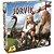 Jorvik - Imagem 1