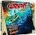 Combo  Survive + Expansão - Imagem 1