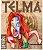 TELMA - Imagem 1