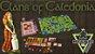 Clans of Caledonia - Imagem 2