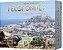 Peloponnes Card Game - Imagem 1