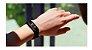 Relógio Inteligente Smartband M4 - Imagem 7