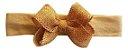 Faixa Laço Juta (7 x 5 cm) - Imagem 3