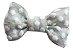 Lacinho para Colar Bianca P ( Não Acompanha Colar) - 5,0 x 3,0 cm - Imagem 4