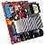 Motor Portão Kdz Tsi Rapido 1/4hp Garen + Brinde 2 Controles - Imagem 4